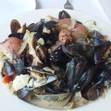 shellfish-choucroute