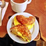 Online Menu of Soup Kitchen Cafe Restaurant, Philadelphia ...