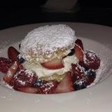 mixed-berry-shortcake
