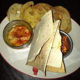 hummus-and-htipiti-dips