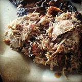 berkshire-pulled-pork