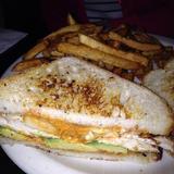 pressed-chicken-sandwich