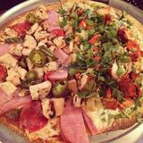 gateway-of-india-pizza