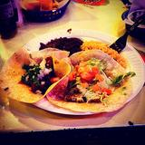 tacos-al-pastor-taco