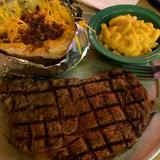 chopped-beef-baked-potato