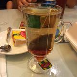 ethiopian-tea