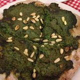 vegan-pesto-pizza