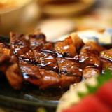 great-teriyaki-food-on-menu