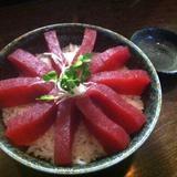 great-sashimi-food-on-menu