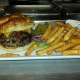 memphis-burger