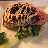 ahi-tuna-sandwich
