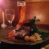 pork-porterhouse-steak