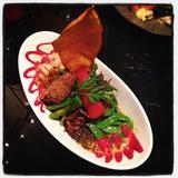 dessert-sampler-plate