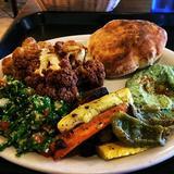 grilled-veggie-kabob