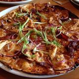 Magnificent Online Menu Of California Pizza Kitchen Restaurant Hunt Download Free Architecture Designs Scobabritishbridgeorg