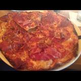Tremendous Online Menu Of California Pizza Kitchen Restaurant Hunt Download Free Architecture Designs Momecebritishbridgeorg