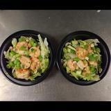 china-gourmet-shrimp