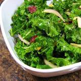great-salad-food-on-menu