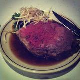the-prime-rib-steak