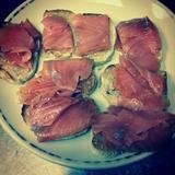 sliced-norwegian-smoked-salmon