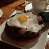 breakfast-skillet