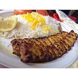 Online Menu Of Hen House Grill Restaurant Irvine California 92612