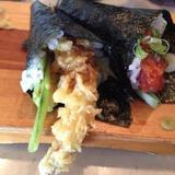 shrimp-tempura-roll