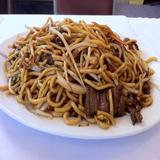 beef-chow-mein