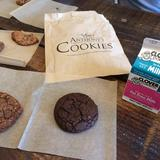 cookies-&-cream