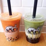 iced-matcha-latte