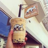 classic-milk-tea