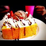 single-slice