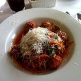 spaghetti-al-pomodoro