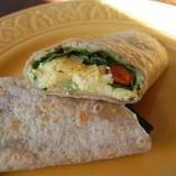 great-burrito-food-on-menu
