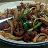 mongolian-pork