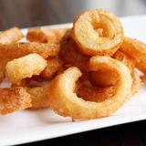crunchy-flavor-food-on-menu