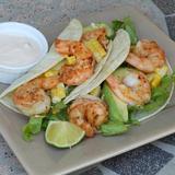 great-taco-food-on-menu