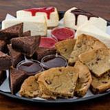 party-platter-dessert-trio