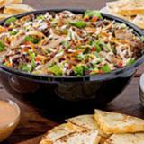 party-platter-quesadilla-explosion-salad