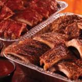 party-platter-baby-back-ribs