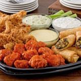 party-platter-triple-dipper™