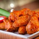 wings-over-buffalo®