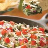 hot-spinach-&-artichoke-dip