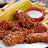 crispy-honey-chipotle-chicken-crispers®