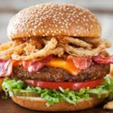 southern-smokehouse-bacon-burger
