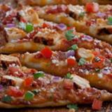 chipotle-chicken-flatbread†