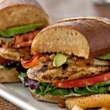 bacon-avocado-chicken-sandwich