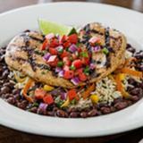 margarita-grilled-chicken-(cal.-610)