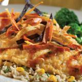 parmesan-crusted-tilapia
