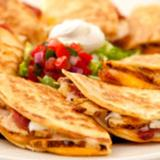 bacon-ranch-quesadillas